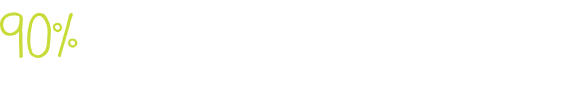 90% - PlayStation Universe. Click to see more reviews